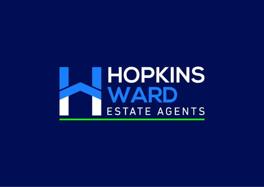 Launch of our new website – Book your valuation online.